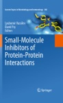 Small-Molecule Inhibitors Of Protein-Protein Interactions