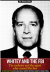 Whitey And The FBI The Mobster And The A