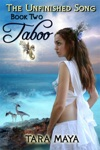The Unfinished Song Taboo Book 2