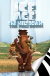 Ice Age The Meltdown Movie Storybook