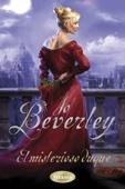 Jo Beverley - El misterioso duque portada