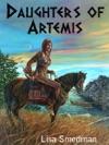 Daughters Of Artemis
