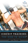 Circuit Training The How-To Guide