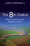The 8th Chakra