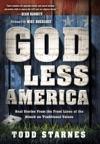 God Less America