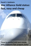 Star Alliance Gold Status Fast Easy And Cheap