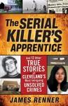 The Serial Killers Apprentice