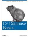 C Database Basics