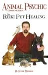 Animal Psychic Communication Plus Reiki Pet Healing
