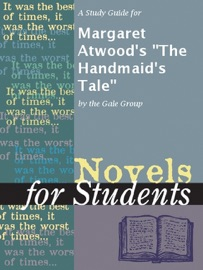 A STUDY GUIDE FOR MARGARET ATWOODS