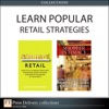 Learn Popular Retail Strategies Collection
