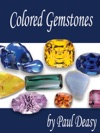 Colored Gemstones