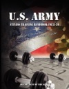 US Army Fitness Training Handbook FM 21-20  Official US Army Physical Fitness Guide