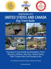 DogFriendlycoms United States And Canada Dog Travel Guide