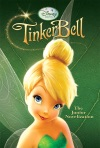 Tinker Bell Junior Novel