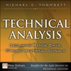 Technical Analysis Declining Range Days Strong Reversal Signals