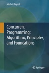 Concurrent Programming Algorithms Principles And Foundations