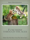Functions Through The Ages