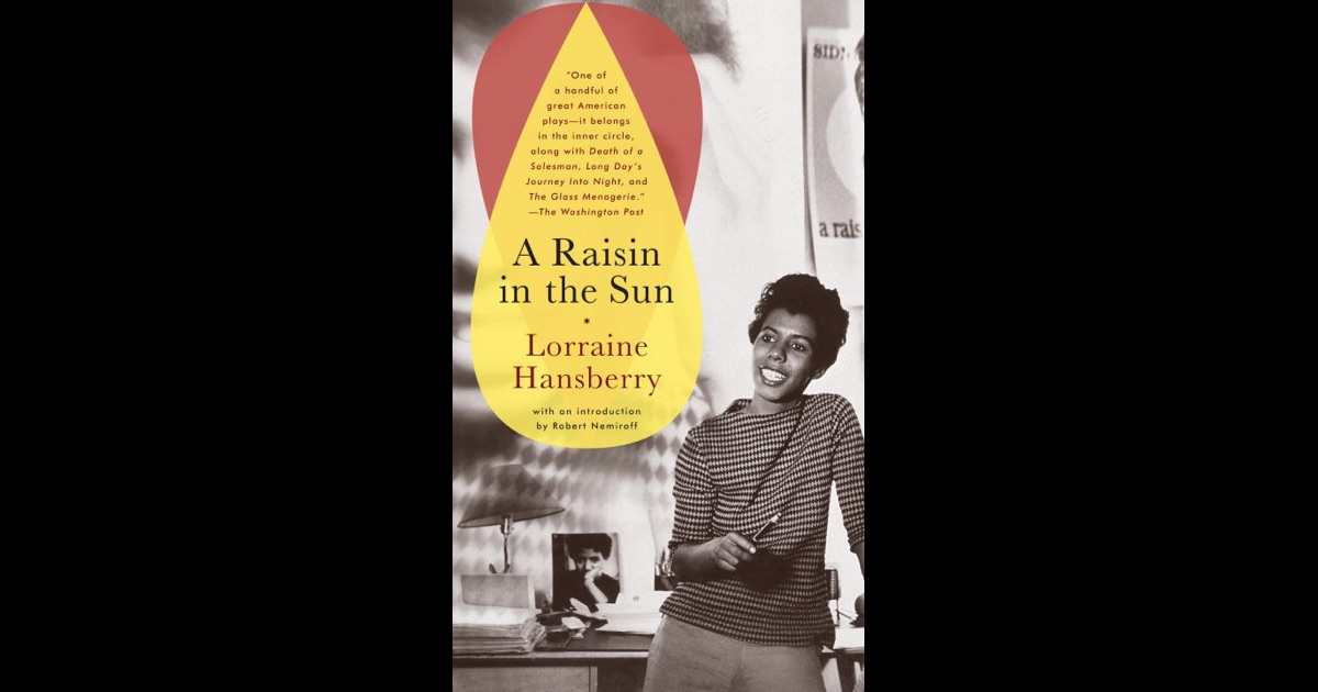 a raisin in the sun analysis essays A raisin in the sun lorraine hansberry analysis english literature essay  walter had become a man at the end of lorraine hansberry's a raisin in the sun, the.