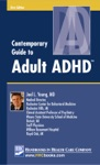 Contemporary Guide To Adult ADHD