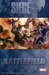 Siege Battlefield
