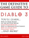 The Definitive Game Guide To Diablo 3 Classes Walkthrough Gold Farming And Auction House Tips