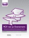 ROI Van Je Evenement