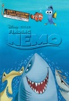 Finding Nemo Dont Invite A Shark To Dinner And Other Lessons From The Sea