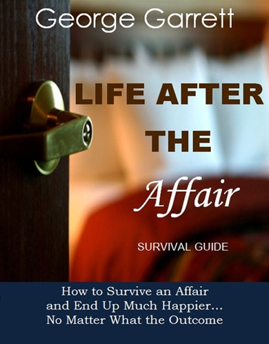 Life After the Affair