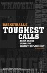 Basketballs Toughest Calls