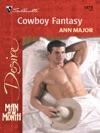 Cowboy Fantasy