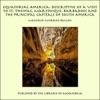 Equatorial America Descriptive Of A Visit To St Thomas Martinique Barbadoes And The Principal Capitals Of South America