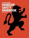 Handgun Safety Handbook