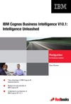 IBM Cognos Business Intelligence V101
