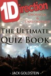 1D - One Direction The Ultimate Quiz Book