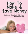 34 Tips On How To Make  Save Some Money