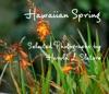 Hawaiian Spring