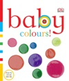 Baby Colors Enhanced Edition