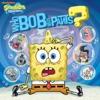 WhoBob WhatPants SpongeBob SquarePants