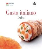 Gusto Italiano - Dulcis