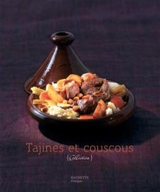 TAJINES ET COUSCOUS - 2