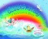 Bubble Riding A Relaxation Story Designed To Help Children Increase Creativity While Lowering Stress And Anxiety Levels