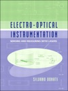 Electro-Optical Instrumentation Sensing And Measuring With Lasers