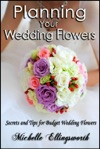 Planning Your Wedding Flowers