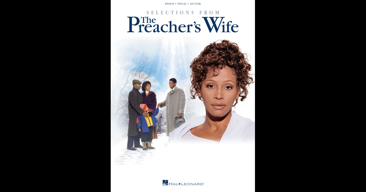 the role of a preachers wife 2 supportive preacher's wife the supportive preacher's wife is her husband's helper she does not lead the women's group or teach a sunday school class or lead anything else at church rather, she sees her calling as helping her husband be a minister she is often her husband's at-home secretary, confident, and advisor but she does this.