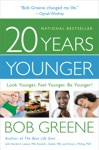 20 Years Younger Enhanced Edition