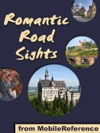 Romantic Road Of Germany