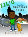 Lil G Faces The Brooklyn Bully