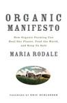 Organic Manifesto