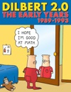 Dilbert 20 The Early Years